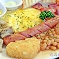 英式傳統早餐1.JPG