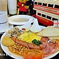 英式傳統早餐2.JPG