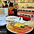 英式傳統早餐.JPG