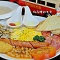 英式傳統早餐3.JPG