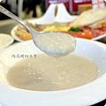 英式傳統早餐6.JPG