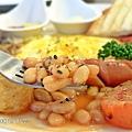 英式傳統早餐7.JPG