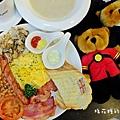 英式傳統早餐5.JPG