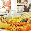 英式傳統早餐9.JPG
