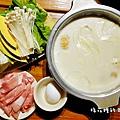 牛奶鍋4.JPG
