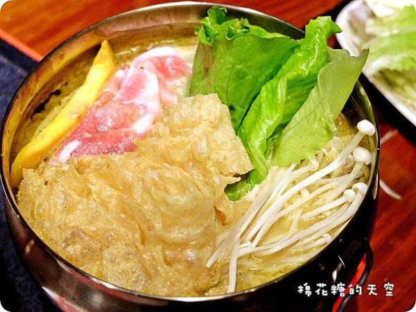 牛奶鍋咖哩鍋2.JPG