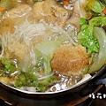 牛奶鍋猴頭菇2.JPG
