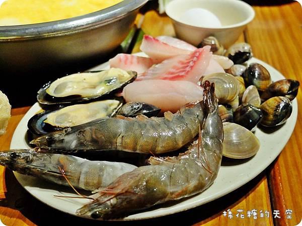 牛奶鍋海鮮2.JPG