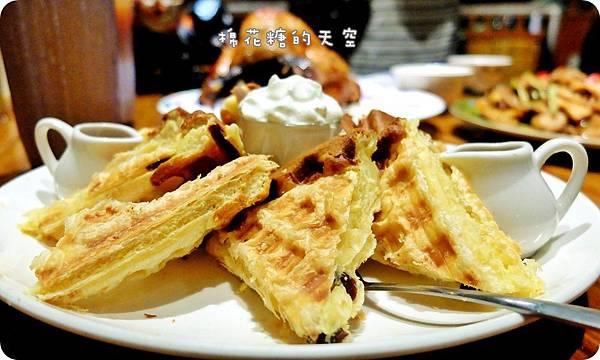 菜鬆餅3.JPG