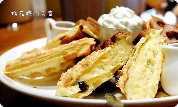 菜鬆餅2.JPG