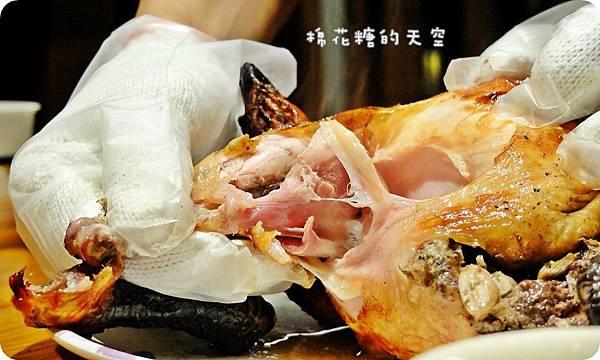 菜窯仔雞6.JPG