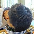 牛肉麵7.JPG