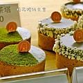 冰箱甜點3.JPG