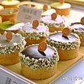 冰箱甜點5.JPG