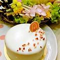 甜點小白5.JPG