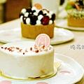 甜點小白4.JPG
