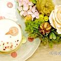 甜點小白7.JPG
