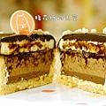 甜點巧克力塔4.JPG