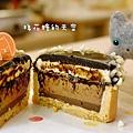 甜點巧克力塔3.JPG