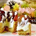 甜點葡萄塔7.JPG