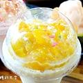冰奶昔3.JPG