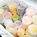 環境冰箱.JPG