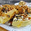 鬆餅肉鬆7.JPG