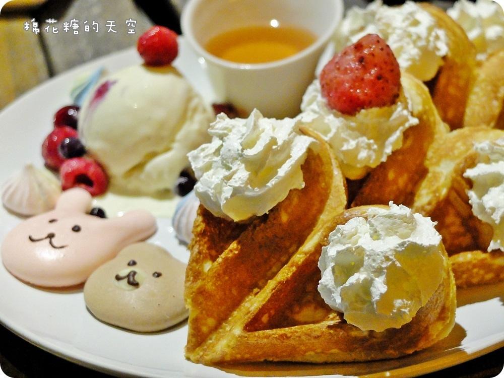 餐鬆餅4.JPG
