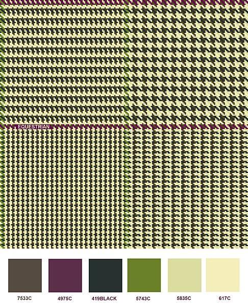 Color final拷貝.jpg
