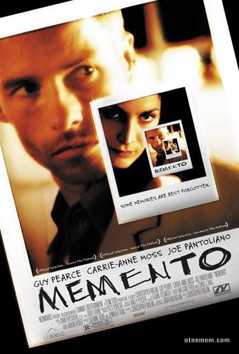 memento_poster.jpg