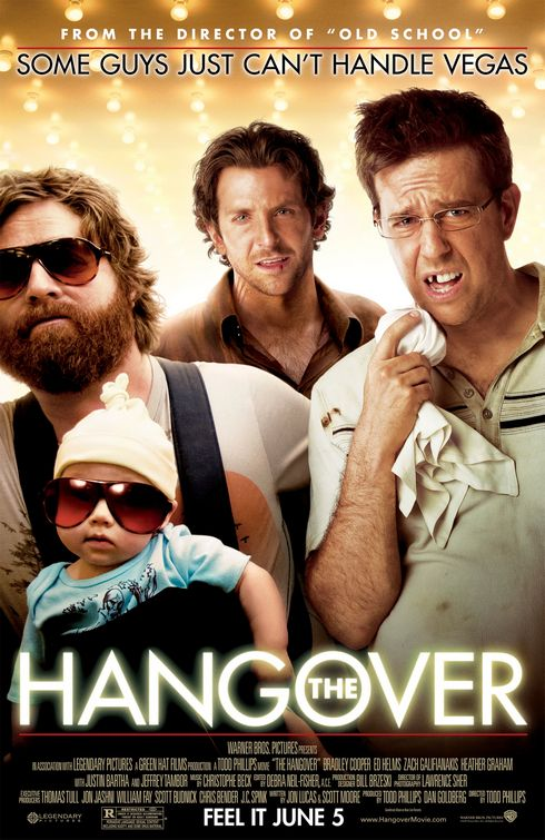 the hangover poster.jpg