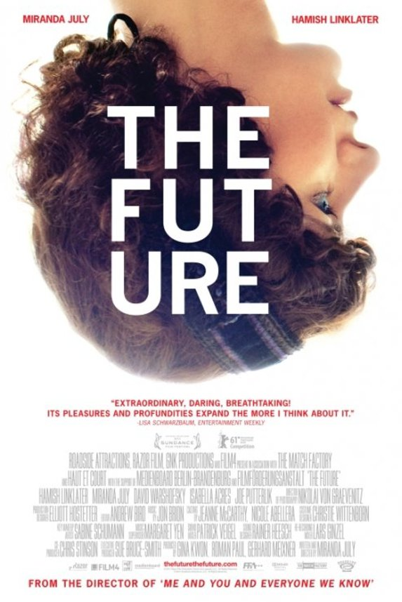 the-future-poster.jpg