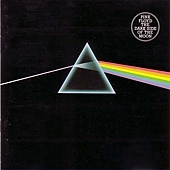 The Dark Side of the Moon.jpg
