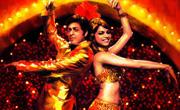如果愛在寶萊塢s.jpg
