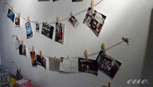 wall of forro.jpg