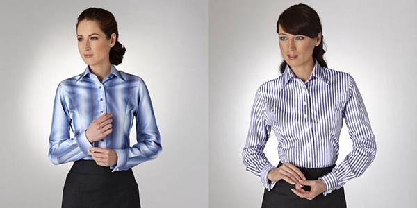 business-women-cufflinks