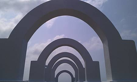 石門婚紗廣場006