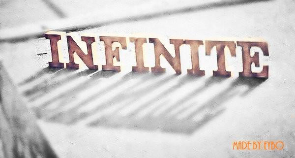 130321-infinite_副本_副本