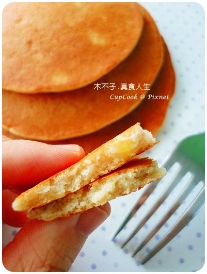 香蕉鬆餅DSC00414.JPG
