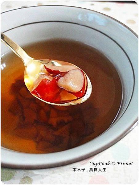 黑糖紅棗茶.JPG