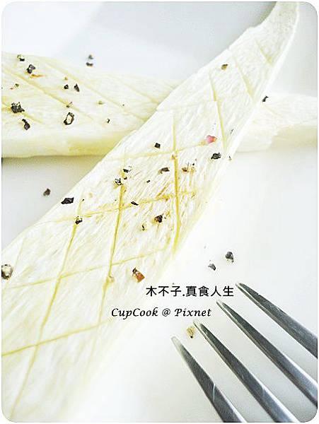 椒鹽筊白筍DSC09946 withlogo.JPG