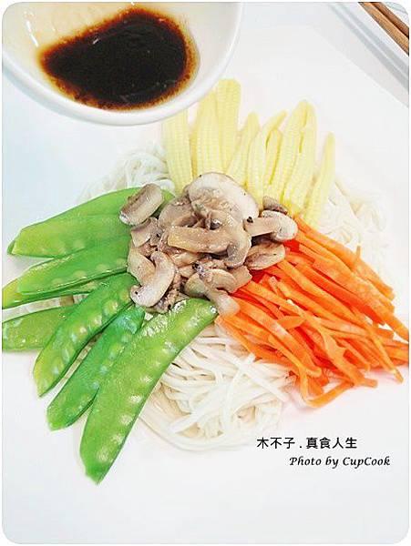 時蔬拌麵DSC02477.JPG