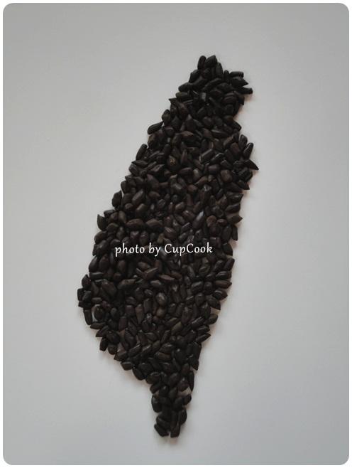 台灣決明子Cassia Seed (9)