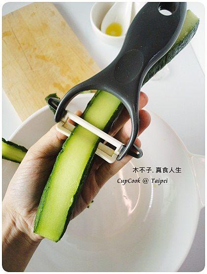 油醋涼拌小黃瓜cucucmber (2)
