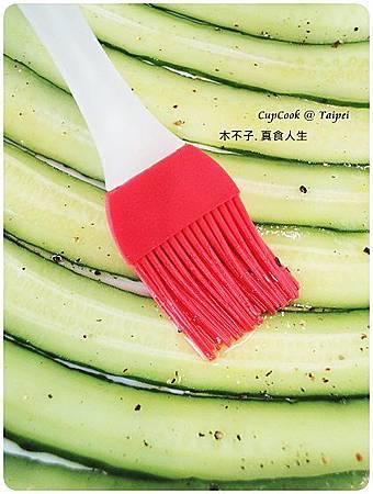 油醋涼拌小黃瓜cucucmber (12)