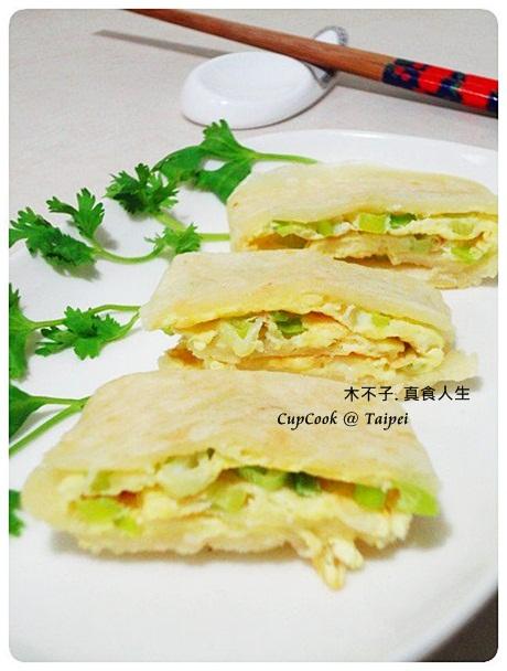 蔥花蛋餅 green onion omelete final (6)