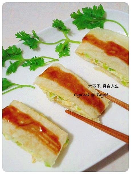 蔥花蛋餅 green onion omelete final (1)