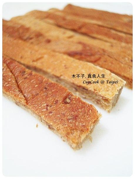 吐司邊 crust (13)