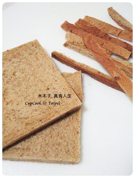 吐司邊 crust (11)