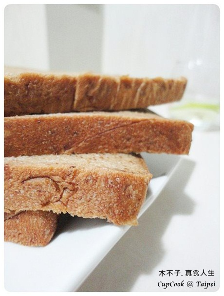 吐司邊 crust (6)